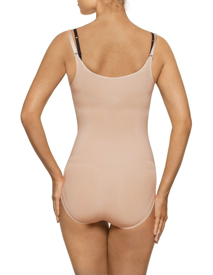 Power Play' Underbust bodysuit W3091 image 3