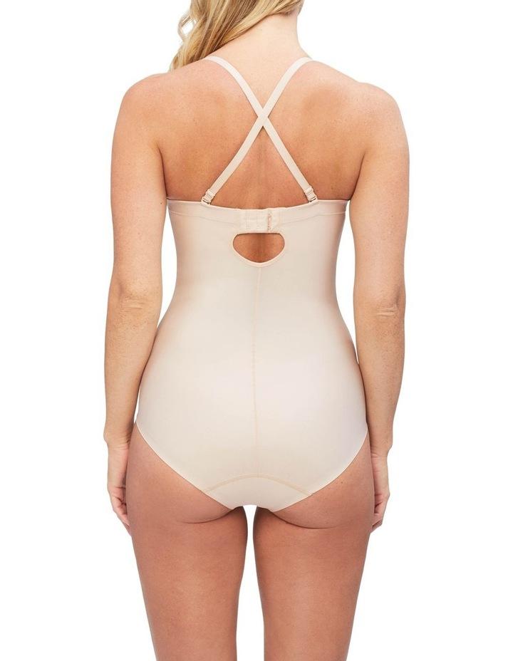 Body Define Strapless Bodysuit image 5
