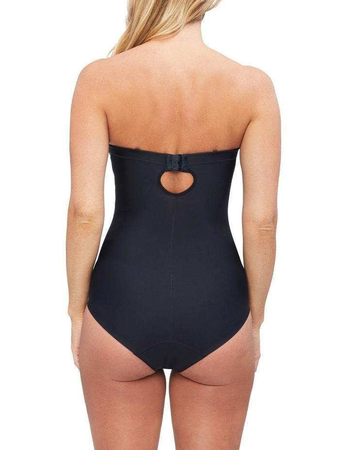 Body Define Strapless Bodysuit image 7