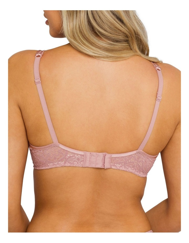 Lily Soft Cup Bra YXP8 image 3