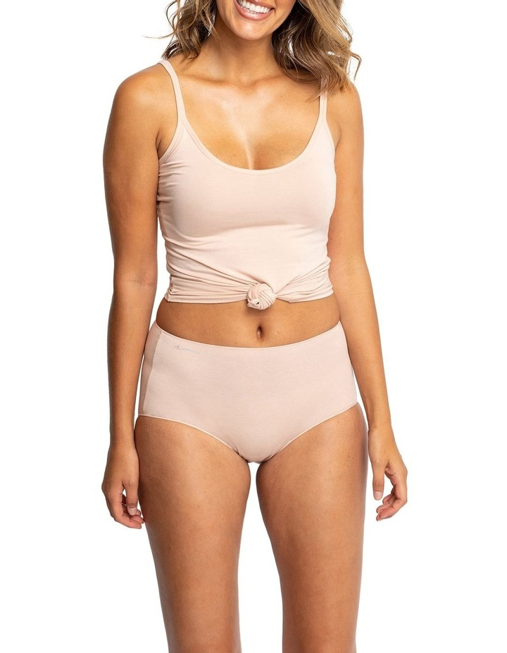 NPLP Naturals Full Brief WWKT image 1