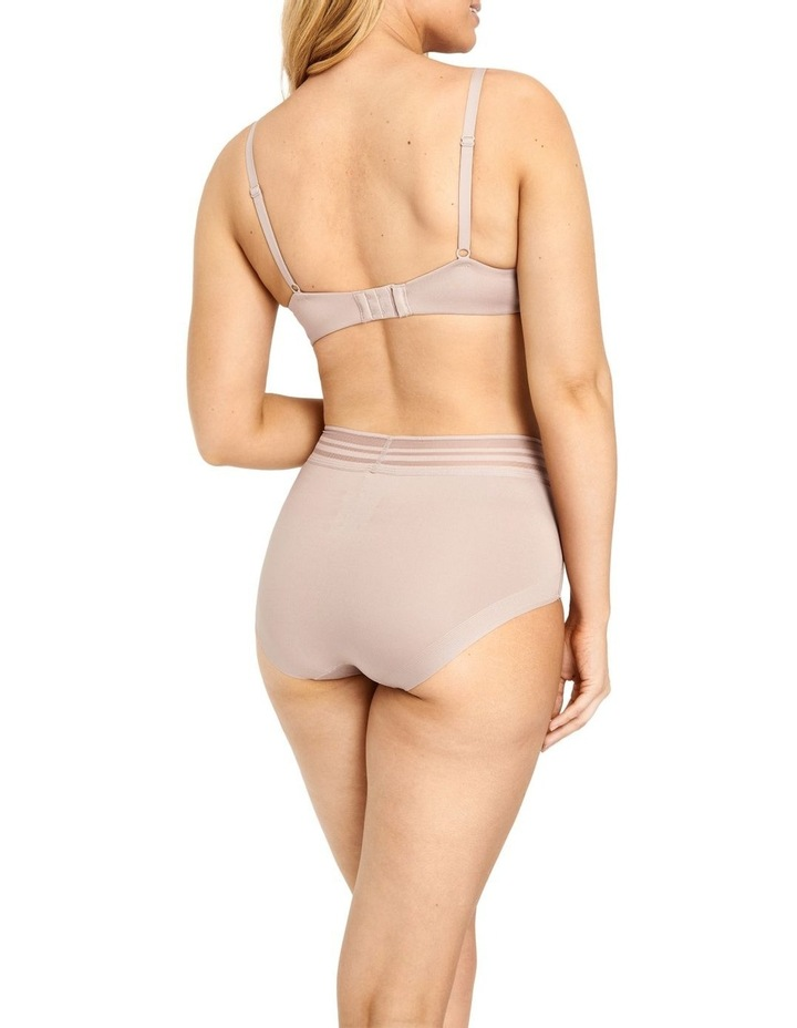 NPLP Sheer Tops Full Brief WUG4 image 3