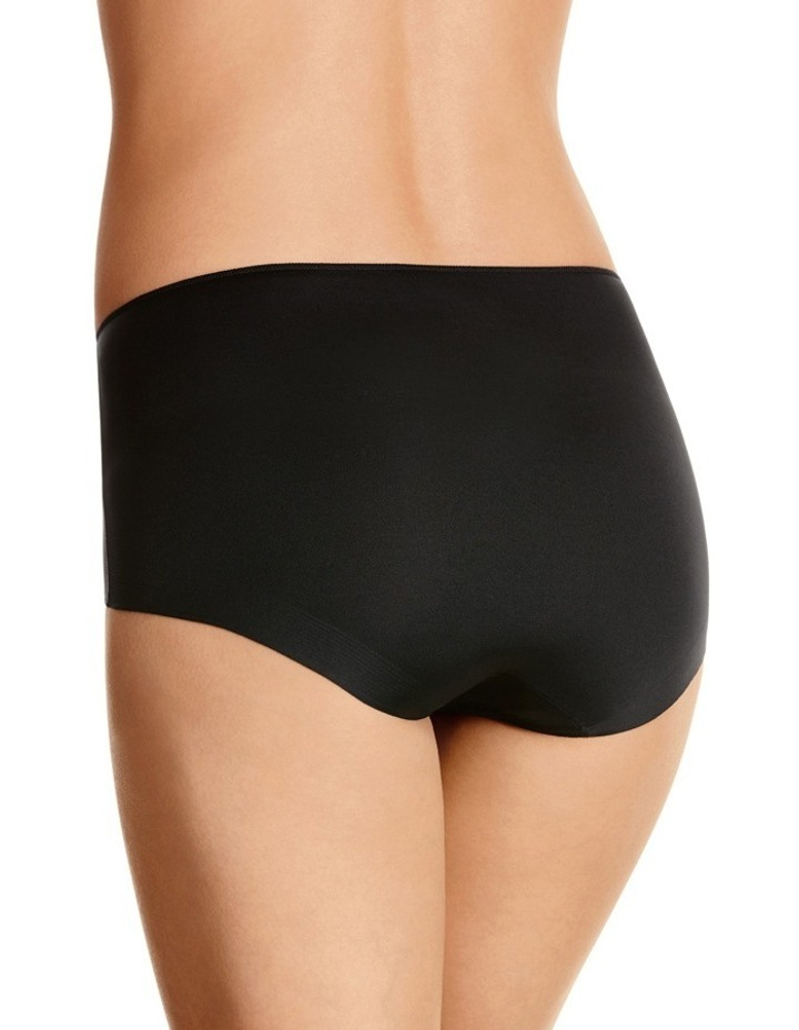 'Next Generation No Panty Line' Full Brief W8730D image 2