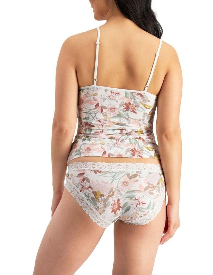 Parisienne Bikini Brief image 2