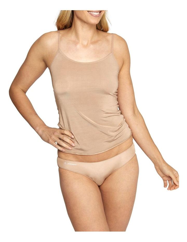 NPL Tactel Hipster Bikini 08681D image 1