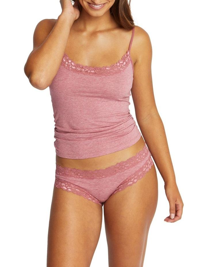 Parisienne - Marle Basics Bikini 08016S image 1