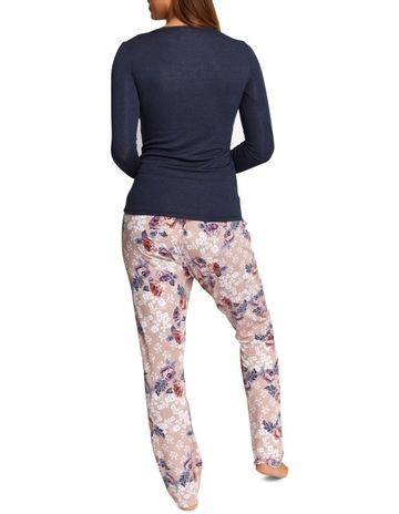 3773292d4b285 Womens Sleepwear   Buy Pyjamas, Robes & Nighties Online   Myer