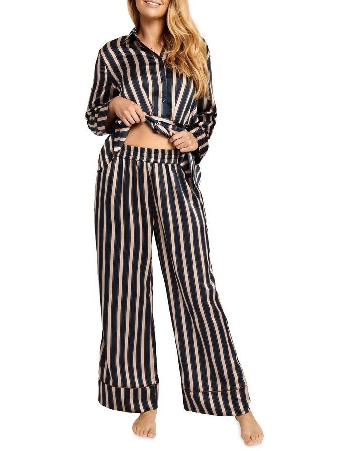 The Weekender Straight Pant WUWK image 4