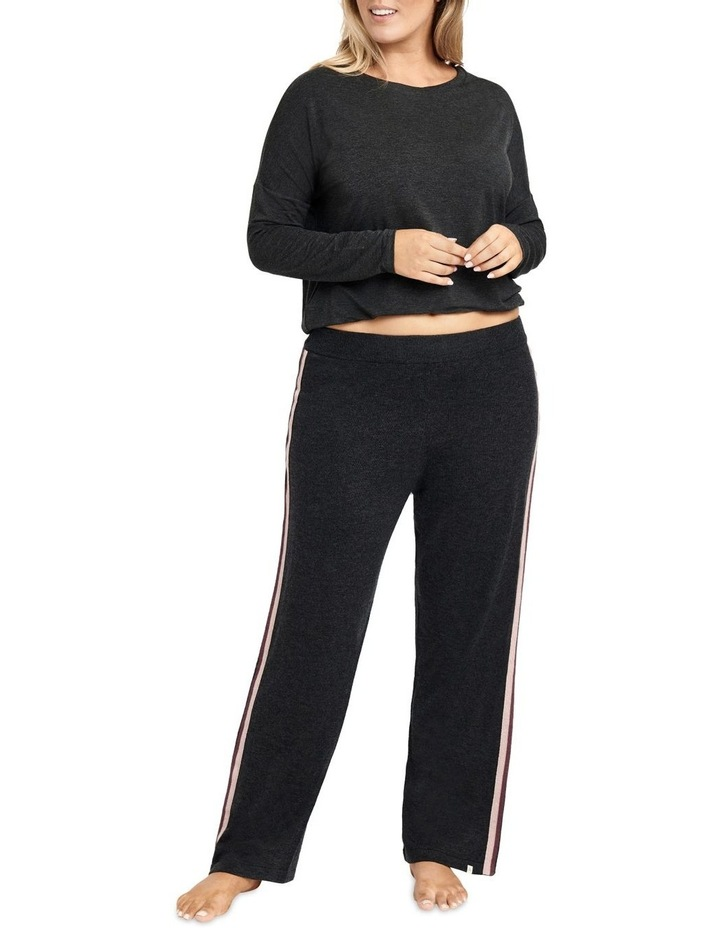 The Weekender Knit Pant WUFH image 1