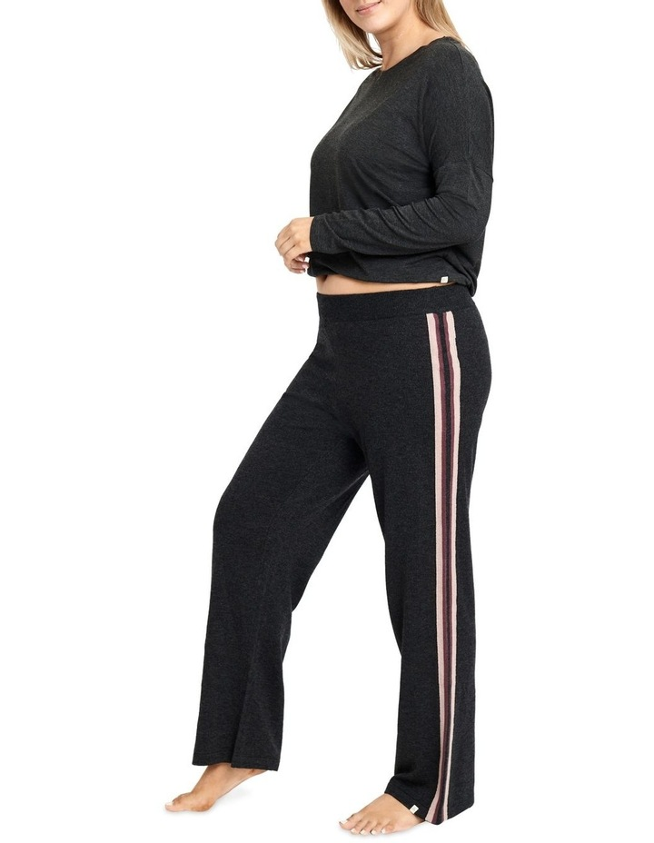 The Weekender Knit Pant WUFH image 2