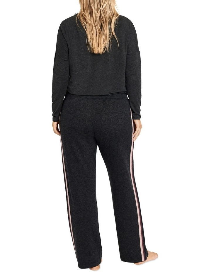 The Weekender Knit Pant WUFH image 3