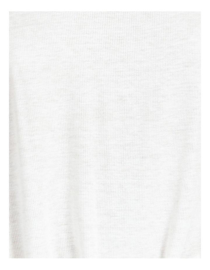 Long Sleeved Tee image 4