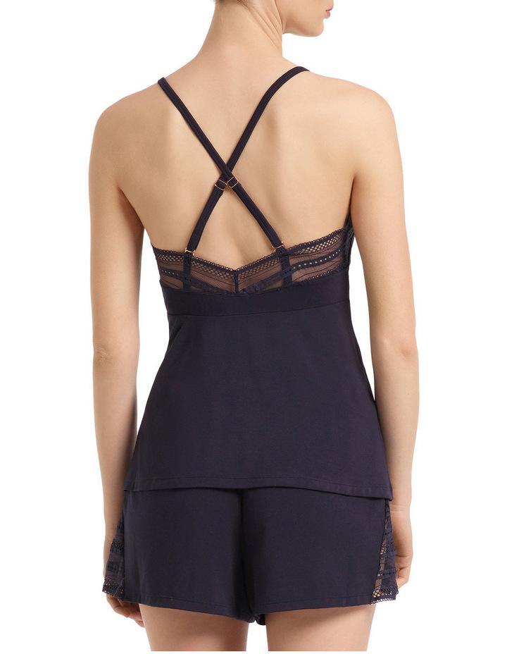 'Lace Splice' Camisole LEVSLLACAM image 2