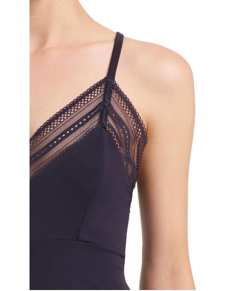 'Lace Splice' Camisole LEVSLLACAM image 3