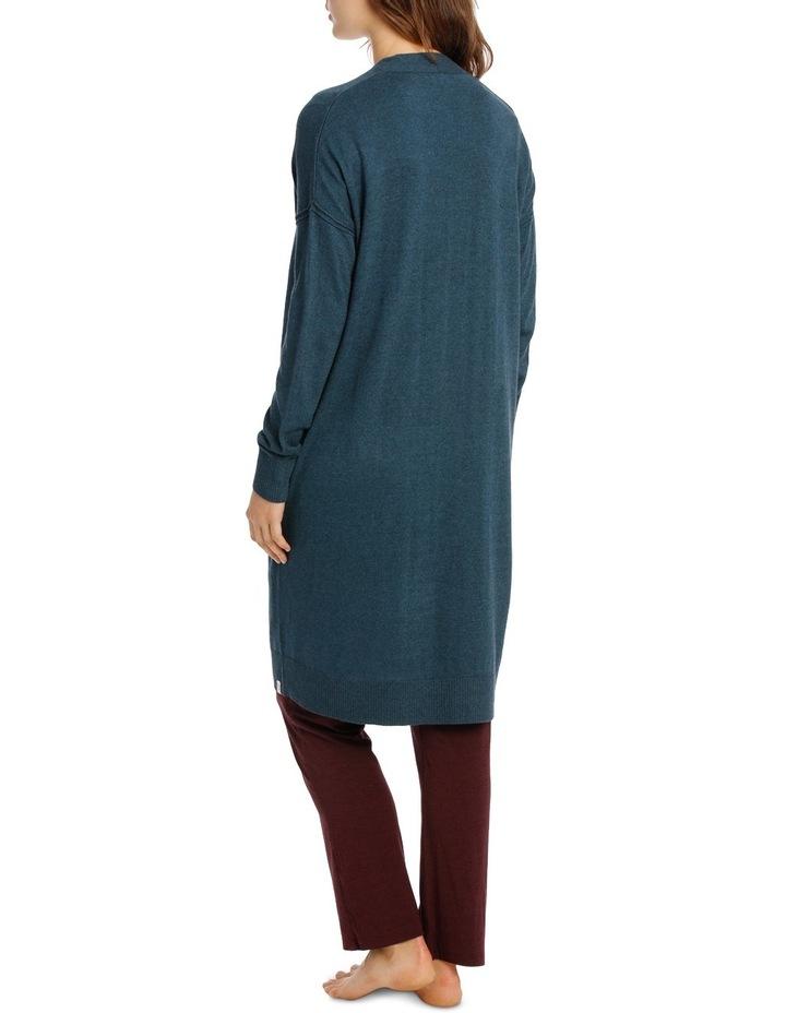 Weekender Knit Cardi WWGQ image 2