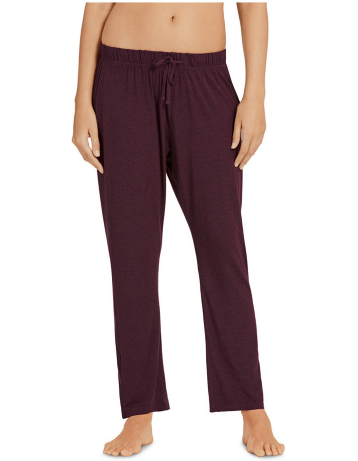0a62d5e3939 Weekender Jersey Pant WWHR image 1
