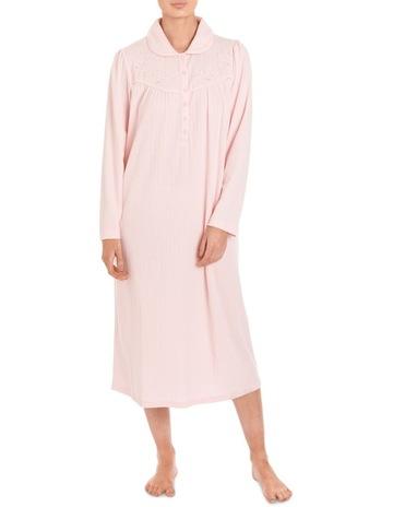 Givoni  Jacquard Knit  Nightie 9KG23 89e0d1163