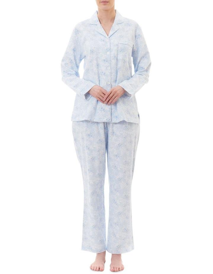 Jewel Long Pyjama image 1