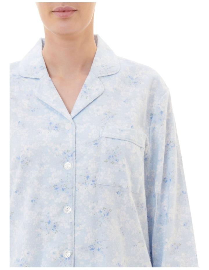 Jewel Long Pyjama image 2