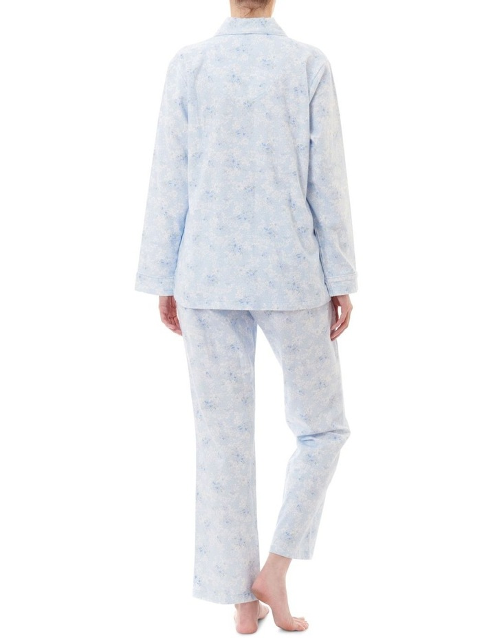 Jewel Long Pyjama image 3