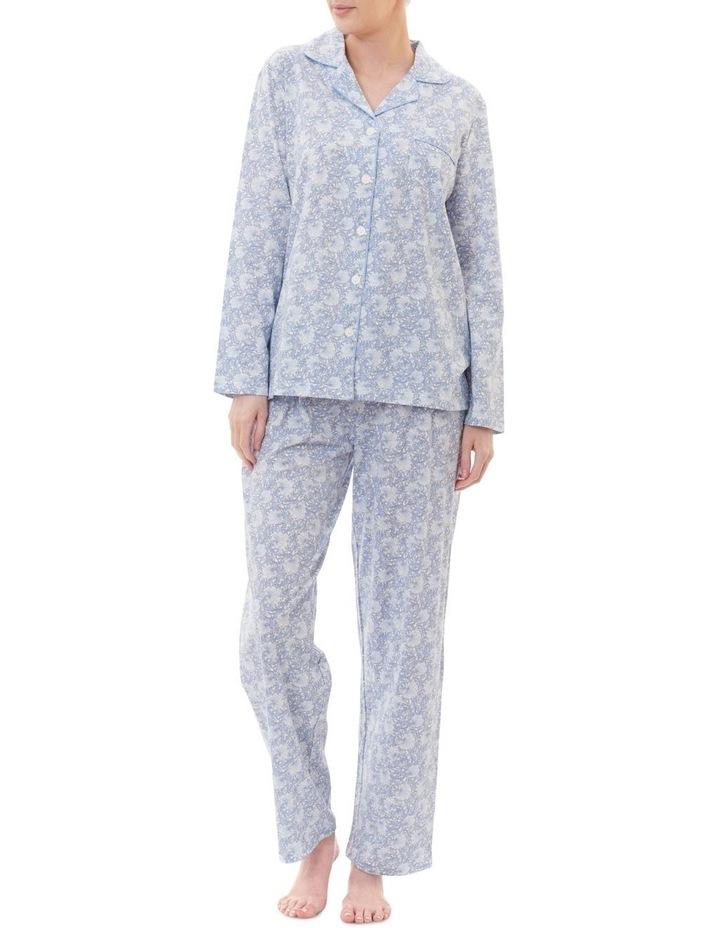 Lillian Long Pyjama image 1