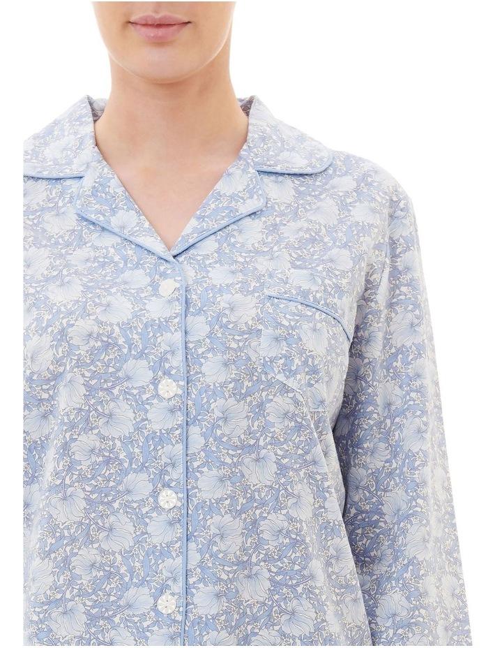 Lillian Long Pyjama image 2