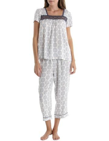 4f01e1d165 Pyjamas