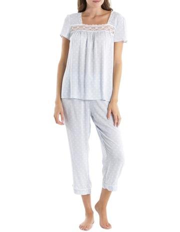 Pyjamas  4e6c64be5