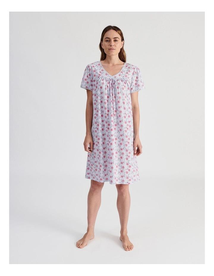 Knit Nightie image 1