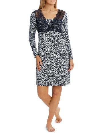 Womens Sleepwear Buy Pyjamas Robes Nighties Online Myer