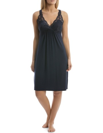 Womens Sleepwear Buy Pyjamas Robes Nighties Online Myer