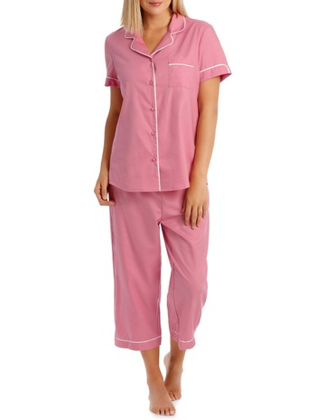 Pyjamas Buy Women S Pyjamas Pj Sets Online Myer