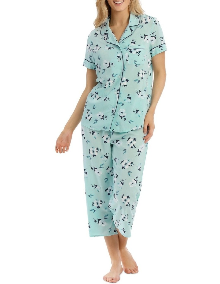 Pyjamas Set image 1