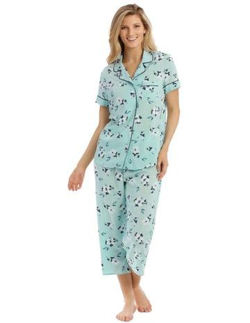 b566be192 Women's Pyjamas   Buy Women's Pyjamas & PJ Sets Online   MYER