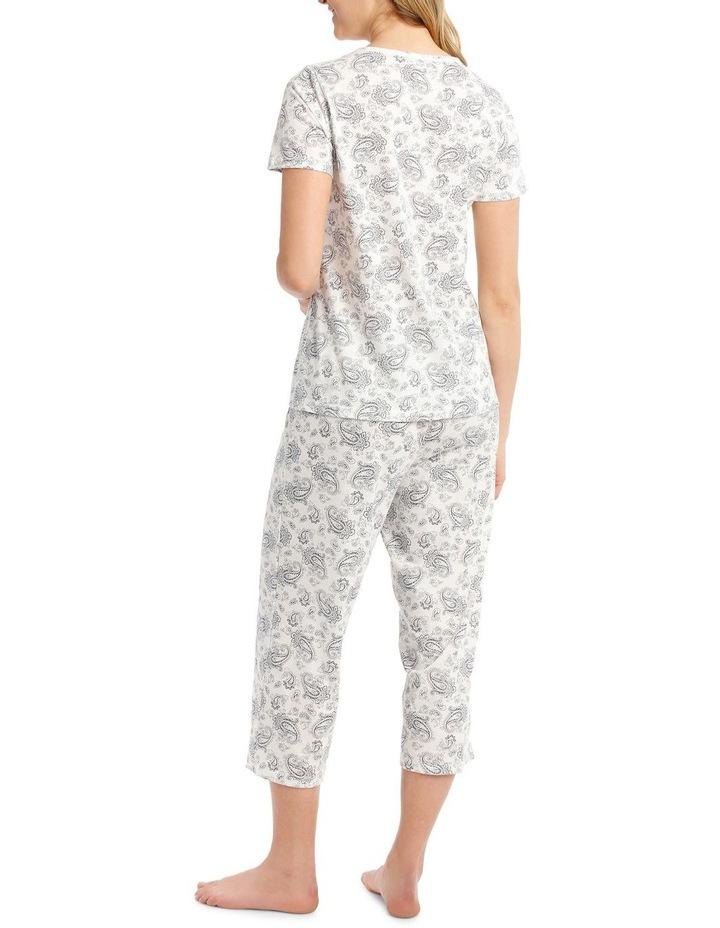 Knit Pyjama Set image 2