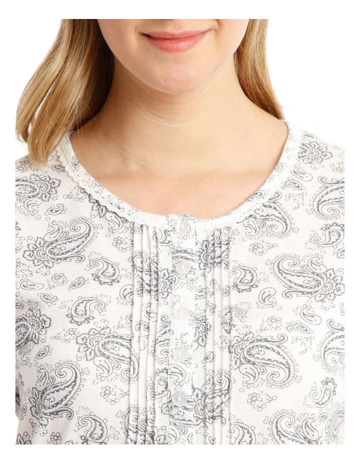 Knit Pyjama Set image 3