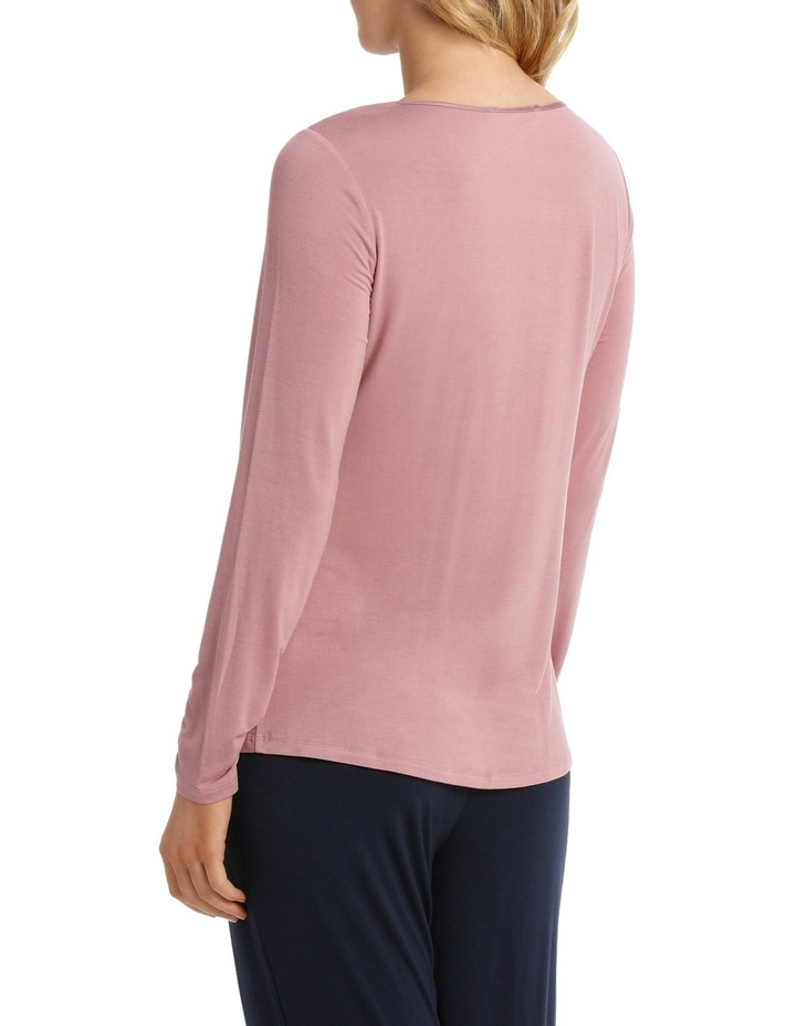 Antalya Long Sleeve Top SJLW18005 image 2