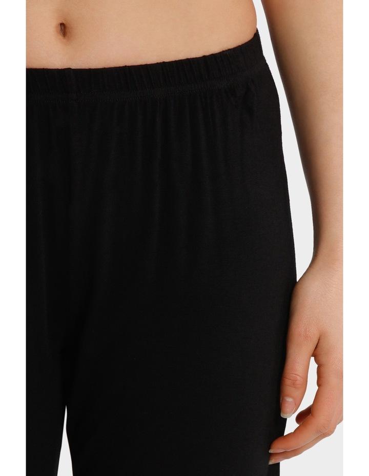 Basics Long Pant SJLS18104 image 3