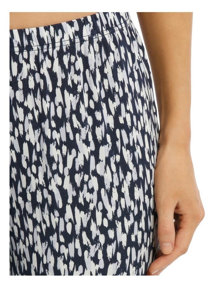 Tavira Long Pyjamas Pant STNW18009P image 3