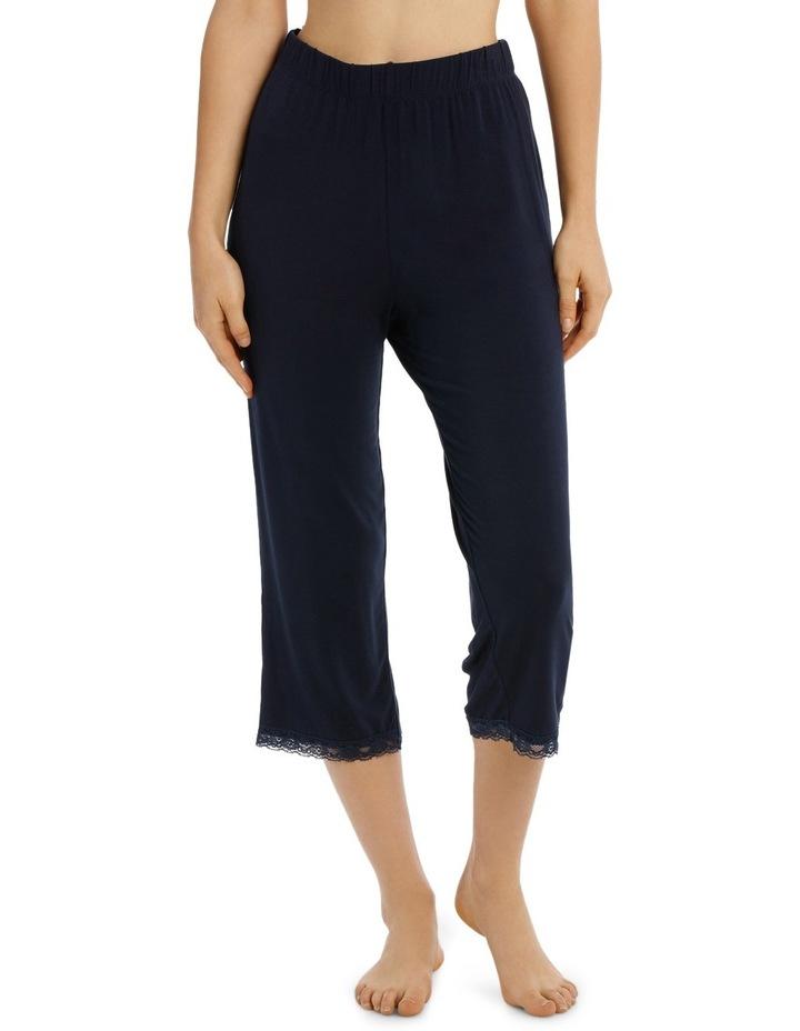 Carini 3/4 Pyjamas Pant STNW18005 image 1