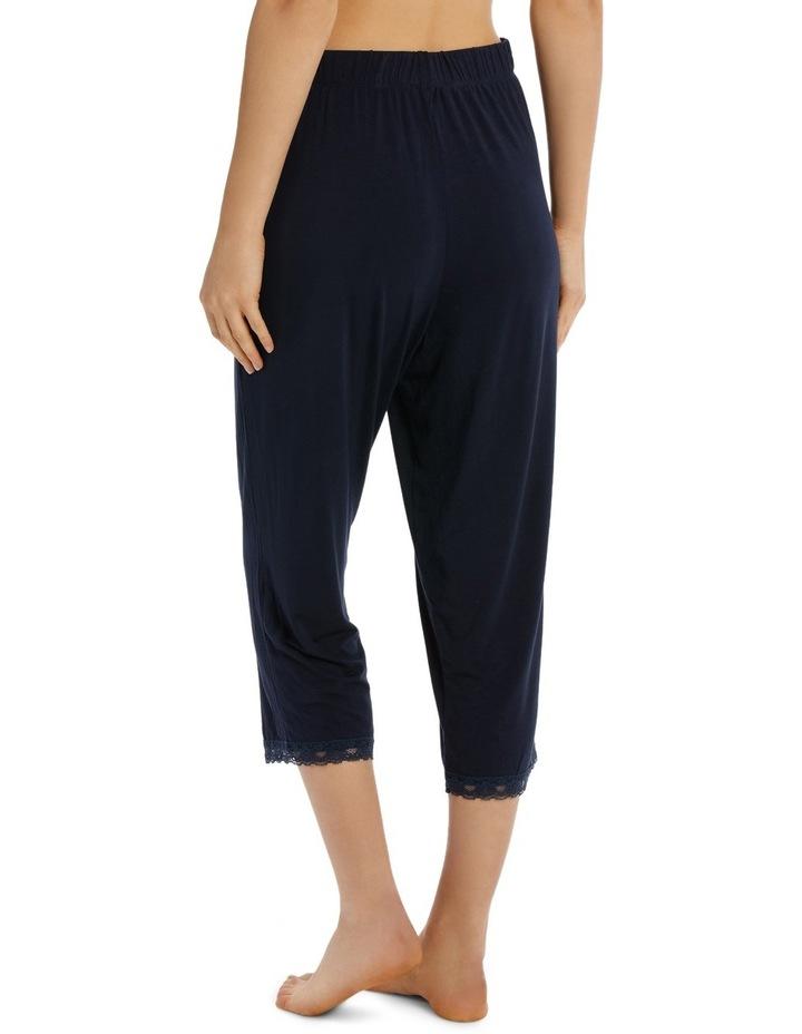 Carini 3/4 Pyjamas Pant STNW18005 image 2
