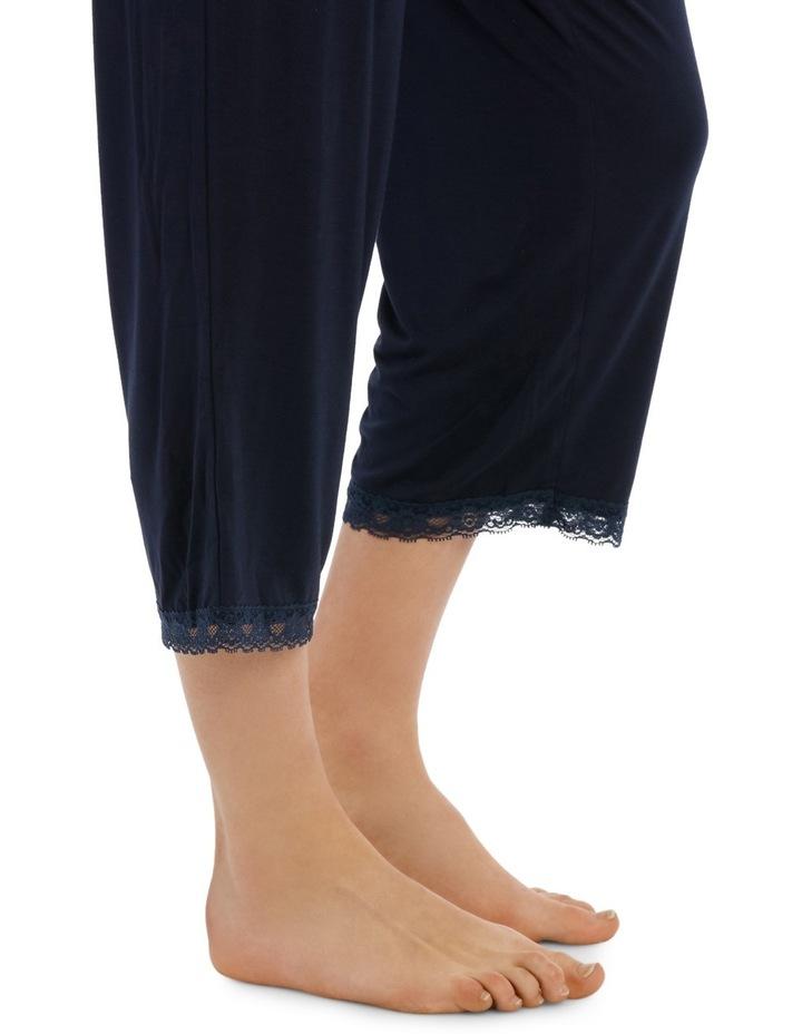 Carini 3/4 Pyjamas Pant STNW18005 image 3