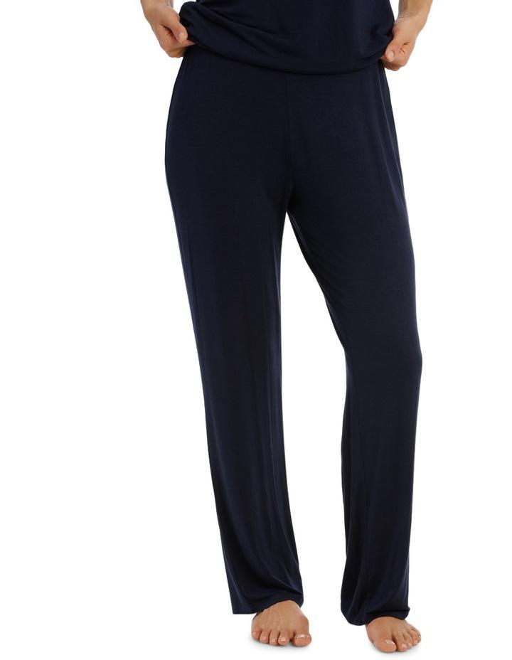 Basics Long Pyjama Pant STNS19020 image 1
