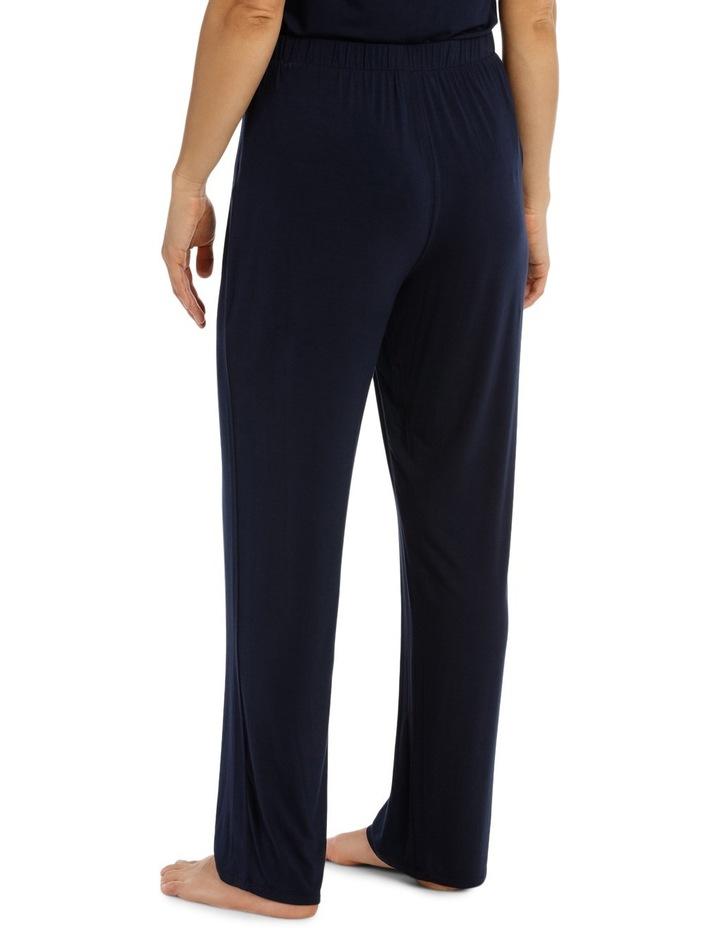 Basics Long Pyjama Pant STNS19020 image 2