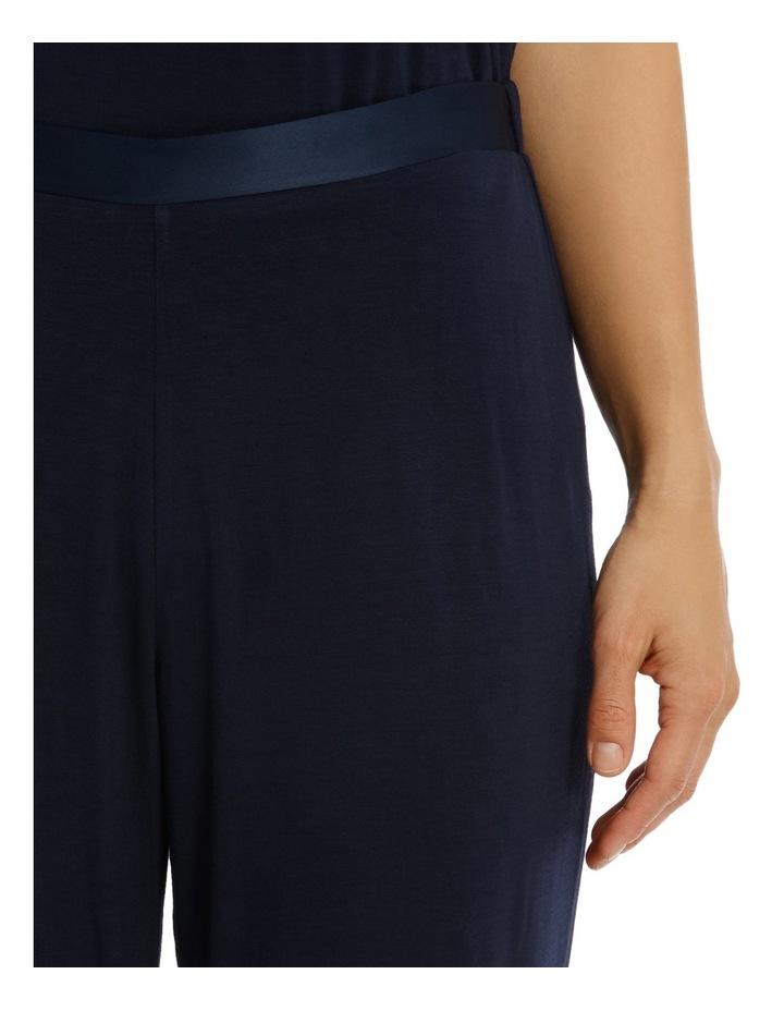 Basics Long Pyjama Pant STNS19020 image 3