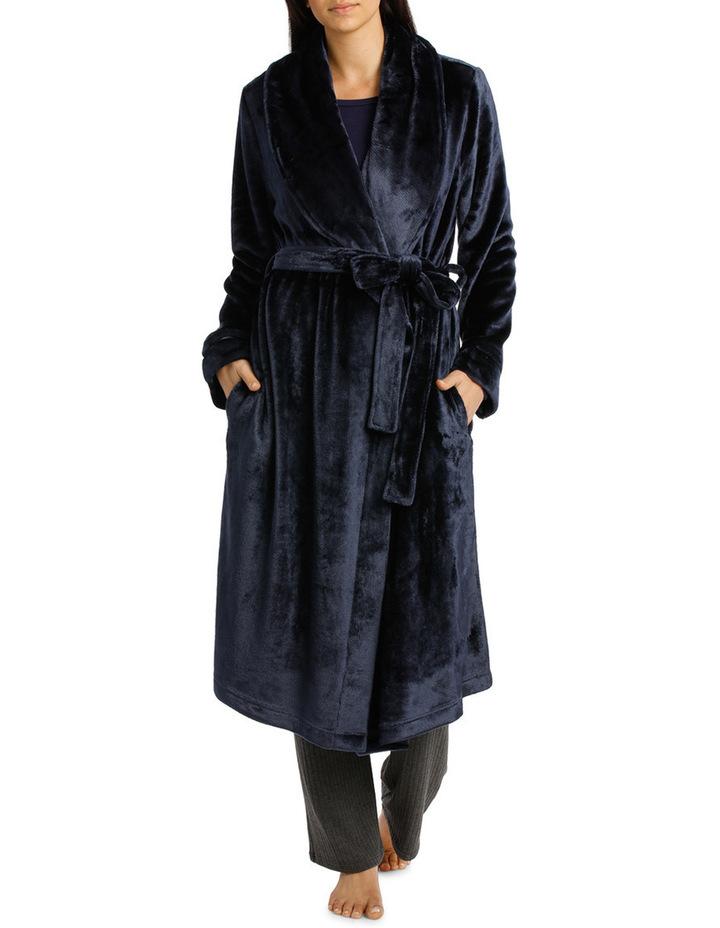Robes Robe SJLW18024 image 1