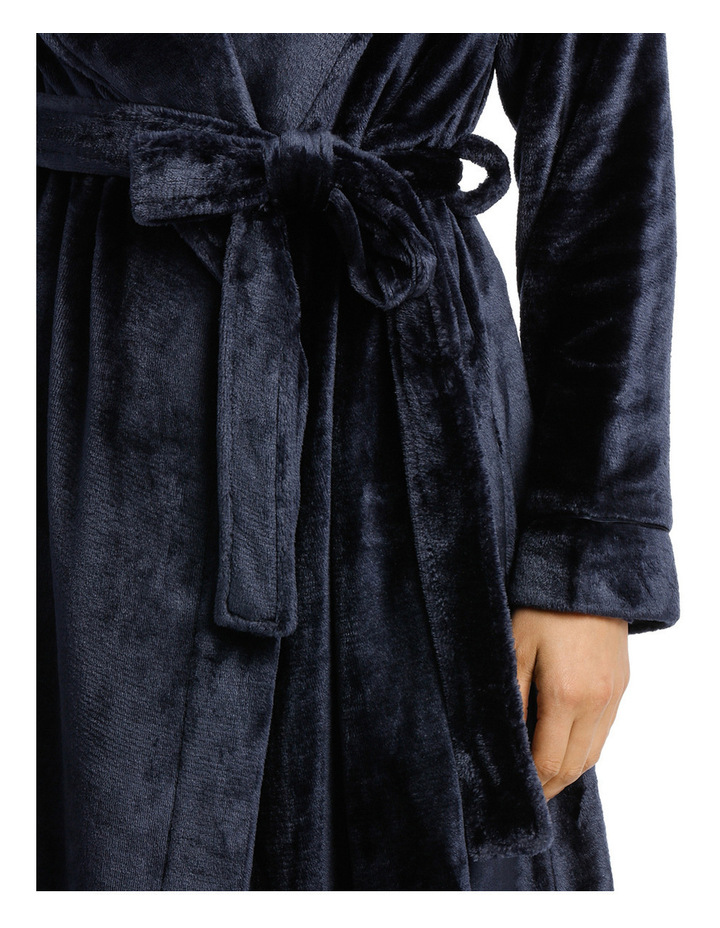 Robes Robe SJLW18024 image 3