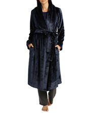 Jane Lamerton - Robes Robe SJLW18024