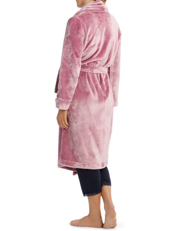 Robes Robe SJLW18024 image 2