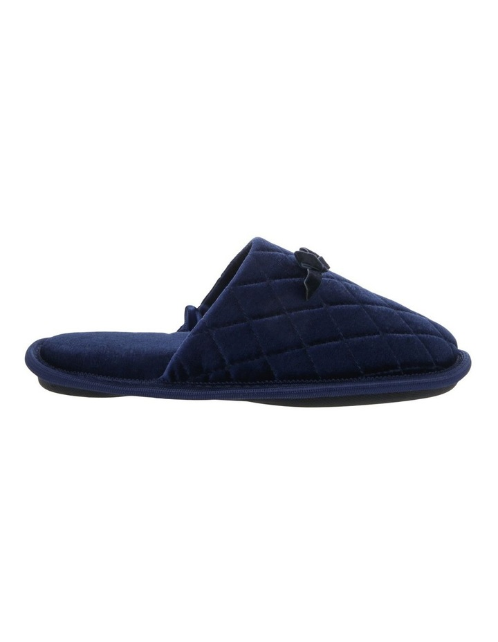 Bow Slippers image 1